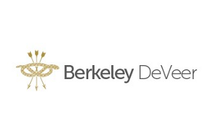 Berkeley DeVeer Logo