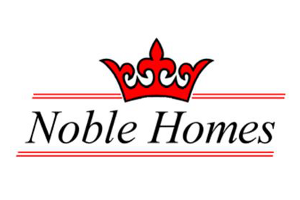 Noble Homes Logo