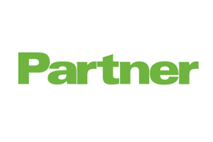 Partner Construction Logo