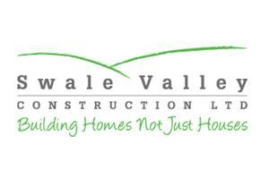 Swale Valley Logo